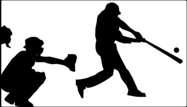 イチローに学ぶ不確実性との向き合い方 -事実を受け入れ逆境を楽しむ