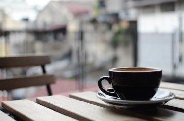 「個人喫茶店」はカフェ市場に豊かな生態系をもたらす -コピペできない強さ