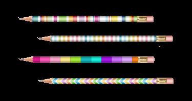 ペーパーレスでも筆記具が人気のワケ - 文具市場の主役はオフィスから「個人」へ