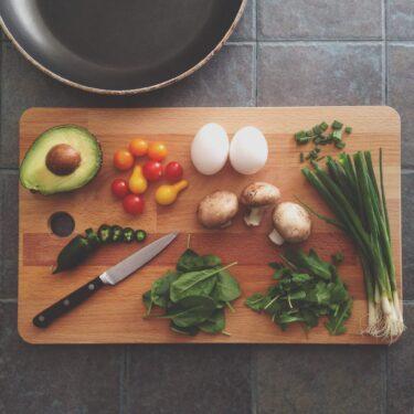 調理の「疲れ」と「楽しさ」がもたらす食のバリュエーション