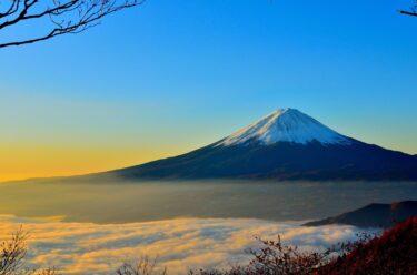【日本ロス】グローカリゼーションより「日本丸出し戦略」が海外でウケる理由