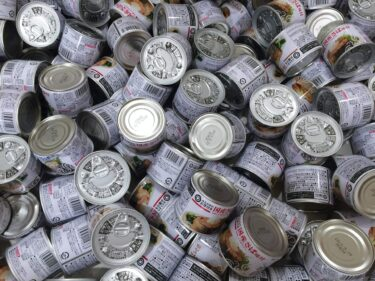 「さば缶ブーム」は魚離れを止められるか - 切羽詰まった健康意識が追い風に