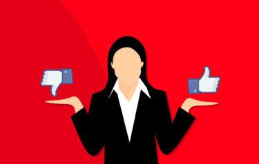 ネット情報との正しい向き合い方 -反応せず「思考力」をアップさせる3つの方法
